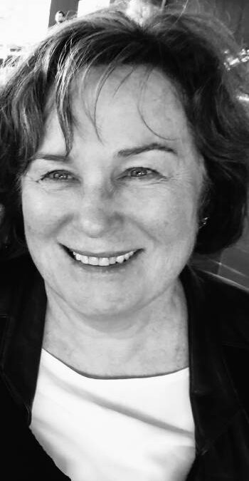 Menzies Foundation Board Director: Frances Maguire awarded OAM in Queen's Birthday honours